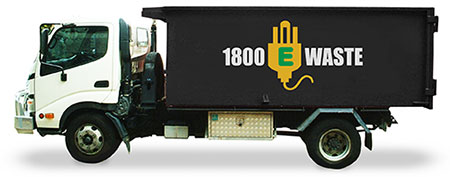 truck_with1800ewaste